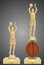 Starter Series - Basketball Shooter - $4 to $8